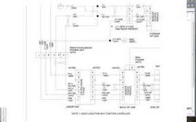 similiar dt466 engine wiring diagram keywords international dt466 wiring diagram international engine image