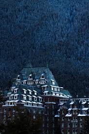 Hotel Castle Blue Mobile Hd Wallpapers Blue Forest House Hotel Castle Mobile Hd