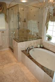 Amazing Design Ideas Bathroom Shower Designs Pictures - Bathroom remodel new jersey