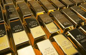 Image result for gold investment pm capital