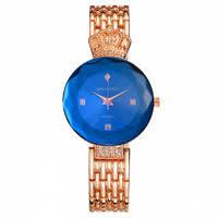 <b>Женские часы</b> сталь купить, сравнить цены в Ульяновске - BLIZKO