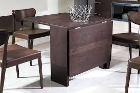 foldaway furniture. Foldaway Kitchen Table Image Of Folding Dining And Chairs Small Furniture
