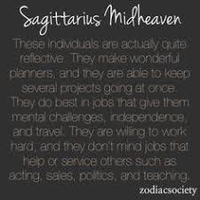 Zodiacsociety Birth Chart Sagittarius Midheaven Sagittarius Careers Birth Chart