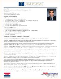 Affiliations Resume Example Business Proposal Templated Professional