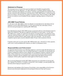 Company Vehicle Use Policy Template 9 Free Word Motor Car Insurance