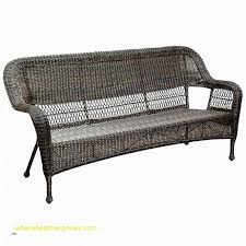 furniture and home s best of home design at home patio furniture best outdoor patio