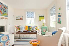 Small Picture Happy Preppy Home Decorating