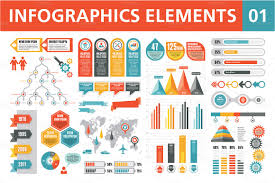 Powerpoint Infographic Template Free Infographic Template Pptx Powerpoint Avdvd Me