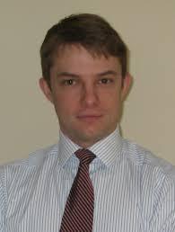 Paweł Dobrowolski jest absolwentem Harvardu, członkiem Zarządu Polskiej Fundacji Rozwoju Oświaty. - PawelDobrowolski1