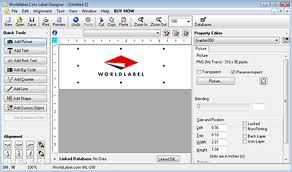 Label Software For Printing Cd Label Address Mailing Shipping And