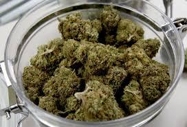 where to get a medical marijuana