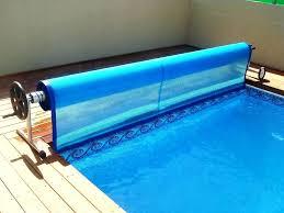diy pool cover reel solar pool cover solar pool cover solar pool cover roller diy swimming