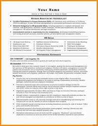 Professional Cv Free Download Template Professional Cv Template Free Download Word Format