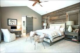 rustic master bedroom rustic contemporary master contemporary bedroom rustic master bedroom master bedroom decorating ideas