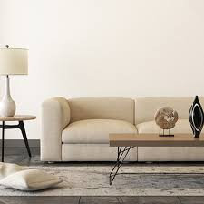 simple living rooms. Interesting Rooms 50 Simple Living Room Ideas For 2018 For Rooms N