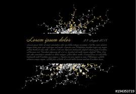 Condolence Template Simple Silver And Gold Leaves Digital Condolence Card Layout Buy This