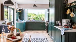 kitchen color ideas 37 paint schemes
