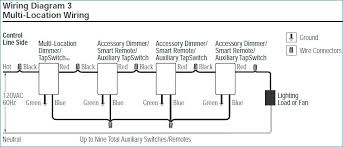 lutron macl 153m wh wiring diagram maestro lowes 153mh 4-Way Lutron Macl 1.53M Wiring-Diagram lutron macl 153m wh maestro installation 153mh compatibility lutron macl 153m wiring instructions