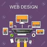 Дизайн и иллюстрация