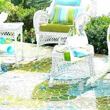 beautiful pier one imports outdoor rugs and outdoor rugs pier one pier 1 outdoor rugs pier