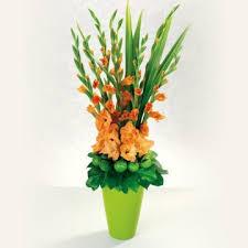 church flower arrangement ideas and tutorials for church wedding