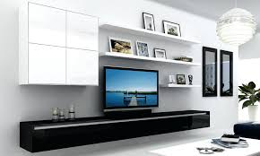 black entertainment center wall units excellent black entertainment center wall unit modern entertainment centers long cabinets