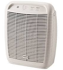 kenmore air filter. kenmore progressive 295 hepa air cleaner filter .