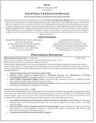 Best Resume Services Online Free Resume Template Evacassidyme Delectable Best Online Resume Service