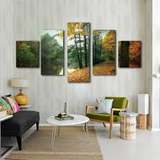 Painting For Living Room Wall Creative Ideas For Living Room Wall Decor Pizzafino