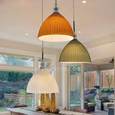 colored pendant lighting. colored pendant lighting