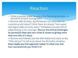 write paragraph reaction essay acirc cz transfer college essay help
