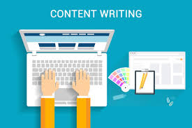 Freelance Content Writing Service