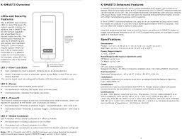 ksmart3 k smart3 contactless smartcard ble reader user manual manual page 2 of ksmart3 k smart3 contactless smartcard ble reader user manual manual keyscan