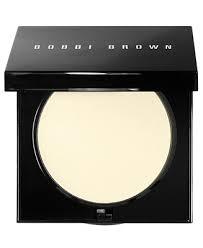 <b>Bobbi Brown</b> Sheer Finish Pressed Powder, 0.38 oz & Reviews ...