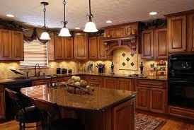 Oak Kitchen 20 Best Ideas About Oak Cabinets Kitchen Rafael Home Biz