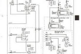 john deere l120 wiring diagram 4k wallpapers john deere l120 electrical problem at John Deere L120 Wiring Schematics