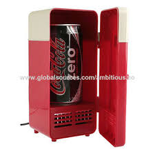 office mini refrigerator. china usb mini fridge for car and office computer refrigerator o