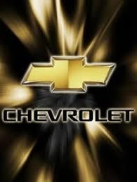 chevrolet bowtie wallpaper. Fine Bowtie Chevy To Chevrolet Bowtie Wallpaper A
