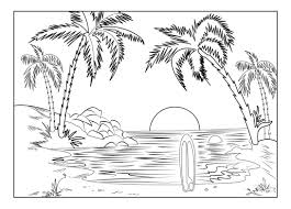 Enjoy all nature coloring, landscape coloring book, and scenery coloring page and more designs that you can choose as your favorite. Ek2sj3c852thlm