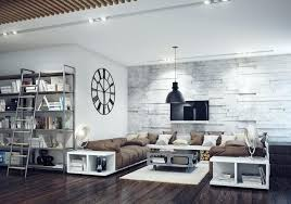 industrial style living room furniture. Industrial Living Room Furniture Style Interior Design Ideas Sofa 0