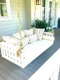swing beds plans swing bed swing bed plans swinging porch beds white porch swing porch swing bed white porch swing daybed plans diy daybed swing plans