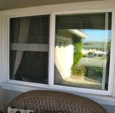 custom made window screens