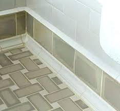 tile edging colors ceramic tile ceramic tile design trim collection colors wall tile edging strip bright