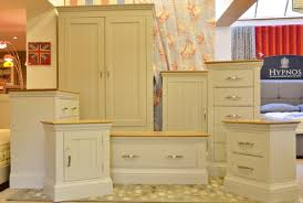 chalk painted bedroom furnitureAmazing Painted Bedroom Furniture Ideas and Ideas For Painting