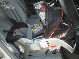 baby trend inertia review car seats for the littles