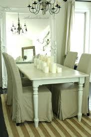 white farm table. White Farm Dining Table Farmhouse Ana