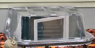 basement window well covers. Egress Dome Basement Window Well Covers