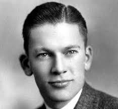 Dwight Coffman (1907 - 1998) - Genealogy