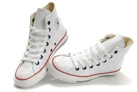 converse all star white. rozh30720 wholesale price converse chuck taylor all star ox white leather high