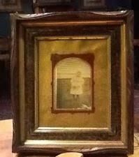 antique picture frames. Best Antique Eastlake Victorian Deep Walnut Frame Gilt \u0026 Etched Adamantine  8x10 Antique Picture Frames M